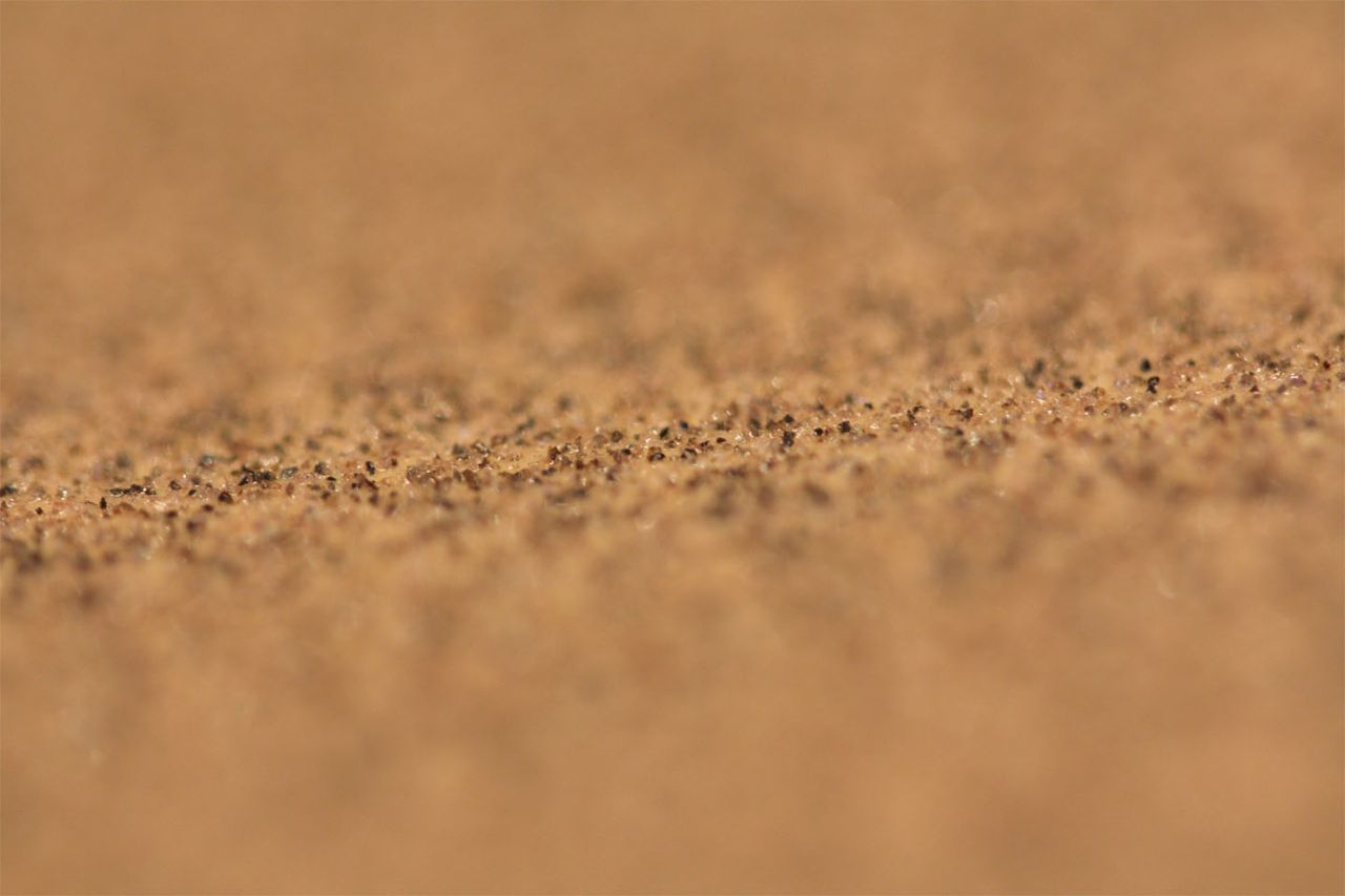 80 grit sandpaper. Cool.