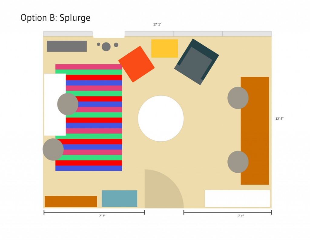 _FloorPlan-01-no-prices-Full-Res