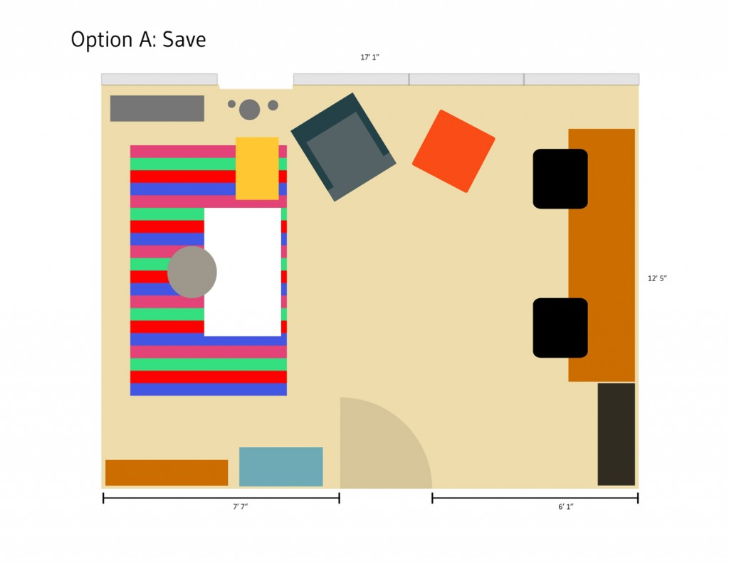 _FloorPlan-02-no-prices-Full-Res